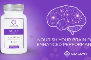 Vasayo Microlife Neuro Microcaps Product Review